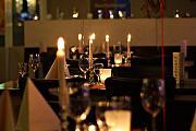Valentinstag Candle light Dinner 14.02.2017